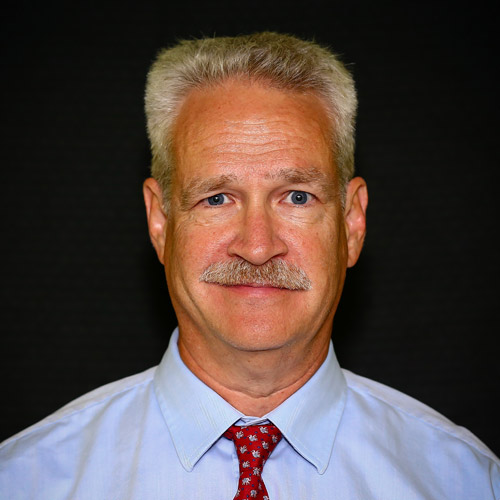 Jay E. Davidson, CPA