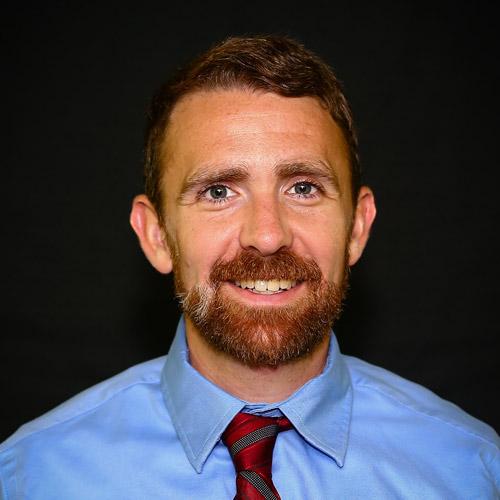 Michael D. Brown, CPA